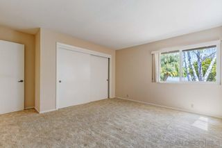 Photo 19: CARLSBAD SOUTH House for sale : 4 bedrooms : 7637 Cortina Ct in Carlsbad