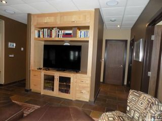 Photo 32: 42 Jackfish Lake Crescent in Jackfish Lake: Residential for sale : MLS®# SK848965