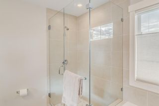 Photo 31: 502 18 Avenue NW in Calgary: Mount Pleasant Semi Detached for sale : MLS®# A1151227
