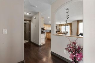 Photo 4: 88 Covehaven Terrace NE in Calgary: Coventry Hills Detached for sale : MLS®# A1105216