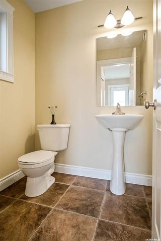 Photo 16: 562 Maguire Lane in Saskatoon: Willowgrove Residential for sale : MLS®# SK872365