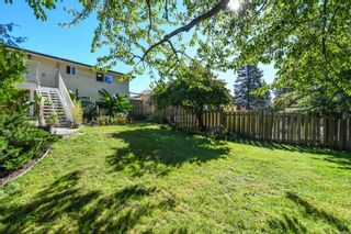 Photo 38: 381 Denman St in : CV Comox (Town of) House for sale (Comox Valley)  : MLS®# 858909