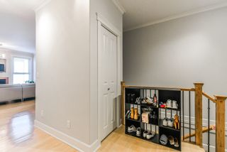 Photo 9: 4539 GRANGE Street in Burnaby: Forest Glen BS Townhouse for sale (Burnaby South)  : MLS®# R2547499