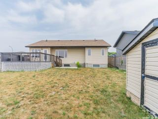 Photo 31: 200 Diefenbaker Avenue in Hague: Residential for sale : MLS®# SK866047