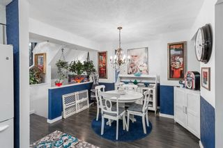 Photo 6: 18 Martindale Drive NE in Calgary: Martindale Detached for sale : MLS®# A1143269