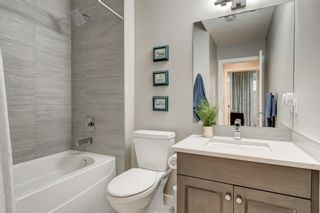 Photo 33: 707 Shawnee Drive SW in Calgary: Shawnee Slopes Detached for sale : MLS®# A1109379