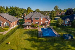 Photo 45: 71 East House Crescent in Cobourg: House for sale : MLS®# 219949