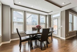 Photo 16: 282 Mountainview Drive: Okotoks Detached for sale : MLS®# A1134197