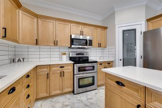 Photo 20: 11016 177 Avenue in Edmonton: Zone 27 House for sale : MLS®# E4244099