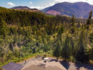 Photo 58: 1790 Canuck Cres in : PQ Little Qualicum River Village House for sale (Parksville/Qualicum)  : MLS®# 885216