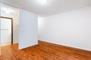 Photo 11: 107 625 HAMILTON Street in New Westminster: Uptown NW Condo for sale : MLS®# R2624882