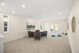 Photo 27: 757 Monterey Ave in : OB South Oak Bay House for sale (Oak Bay)  : MLS®# 873267
