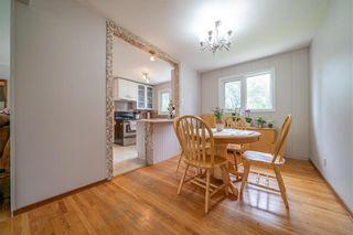 Photo 8: 34 HAMMOND Road in Winnipeg: Charleswood Residential for sale (1H)  : MLS®# 202113873