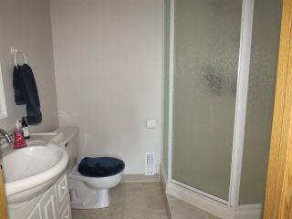 Photo 26: 4426 47 Street: Hardisty House for sale : MLS®# E4210191