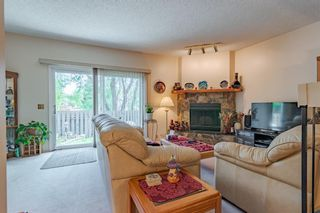 Photo 13: 166 Glamis Terrace SW in Calgary: Glamorgan Row/Townhouse for sale : MLS®# A1119592