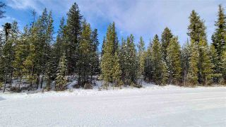 Photo 5: LOT 59 W MEIER Road: Cluculz Lake Land for sale (PG Rural West (Zone 77))  : MLS®# R2533359