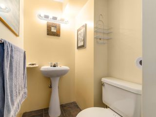 Photo 14: 8471 FAIRHURST Road in Richmond: Seafair House for sale : MLS®# R2141922