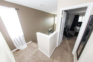 Photo 14: D 866 St Mary's Road in Winnipeg: St Vital Condominium for sale (2D)  : MLS®# 202110203