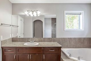 Photo 25: 75 Tuscany Summit Bay NW in Calgary: Tuscany Detached for sale : MLS®# A1154159
