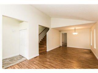 Photo 3: 1261 Oxbow Way in Coquitlam: River Springs House for sale : MLS®# V1080934