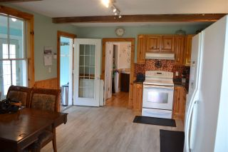 Photo 6: 5 Purdy Street in Springhill: 102S-South Of Hwy 104, Parrsboro and area Residential for sale (Northern Region)  : MLS®# 202018236