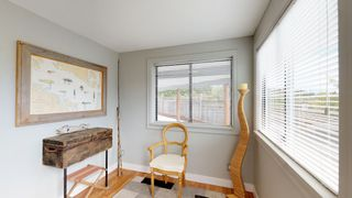 Photo 12: 6211 BAILLIE Road in Sechelt: Sechelt District House for sale (Sunshine Coast)  : MLS®# R2325977