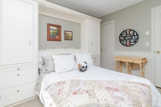 Photo 17: 303 835 Selkirk Ave in : Es Kinsmen Park Condo for sale (Esquimalt)  : MLS®# 886078
