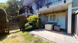 """Photo 25: 11 21535 88 Avenue in Langley: Walnut Grove Townhouse for sale in """"REDWOOD LANE"""" : MLS®# R2605722"""