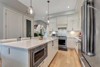 Photo 3: 2148 165A Street in Surrey: Grandview Surrey House for sale (South Surrey White Rock)  : MLS®# R2604120