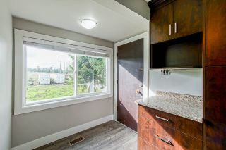 Photo 25: 26088 56 Avenue in Langley: Salmon River House for sale : MLS®# R2492918