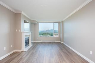 """Photo 11: 1011 12148 224 Street in Maple Ridge: East Central Condo for sale in """"Panorama"""" : MLS®# R2601212"""