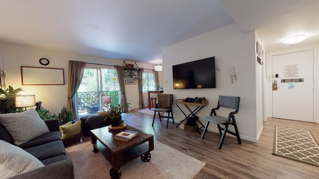 """Main Photo: 90 38179 WESTWAY Avenue in Squamish: Valleycliffe Condo for sale in """"Westway Village"""" : MLS®# R2489614"""