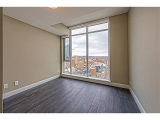 Photo 18: 3509 1122 3 Street SE in Calgary: Beltline Condo for sale : MLS®# C4047753