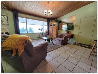 Photo 2: Harris Acreage in North Battleford: Residential for sale (North Battleford Rm No. 437)  : MLS®# SK842567