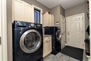 Photo 13:  in Edmonton: Zone 20 House for sale : MLS®# E4260292