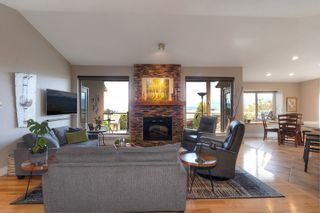 Photo 8: 3433 Ridge Boulevard in West Kelowna: Lakeview Heights House for sale (Central Okanagan)  : MLS®# 10231693