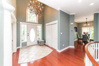 Photo 6: 19 Osprey Point: St. Albert House for sale : MLS®# E4249021
