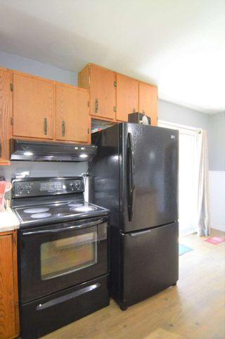 Photo 27: 122 Indian Road in Asphodel-Norwood: Rural Asphodel-Norwood House (Bungalow) for sale : MLS®# X5254279