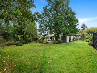 Photo 26: 581 Marine View in COBBLE HILL: ML Cobble Hill House for sale (Malahat & Area)  : MLS®# 825299
