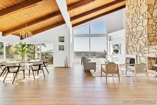 Photo 5: MOUNT HELIX House for sale : 6 bedrooms : 5150 Alzeda Drive in La Mesa