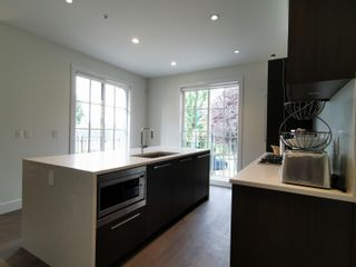Photo 7: 1507 W 59TH Avenue in Vancouver: South Granville Townhouse for sale (Vancouver West)  : MLS®# R2609614