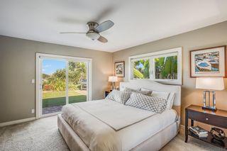Photo 9: LA JOLLA House for sale : 3 bedrooms : 5781 Soledad Road