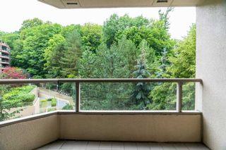 Photo 26: 403 3800 Yonge Street in Toronto: Bedford Park-Nortown Condo for sale (Toronto C04)  : MLS®# C5312848