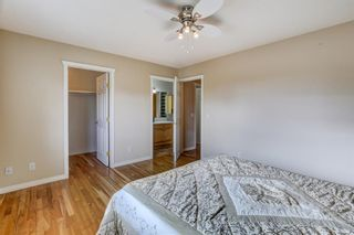 Photo 18: 15 12 Silver Creek Boulevard NW: Airdrie Row/Townhouse for sale : MLS®# A1090078