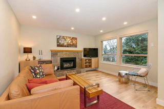 Photo 7: 3375 NORWOOD Avenue in North Vancouver: Upper Lonsdale House for sale : MLS®# R2222934