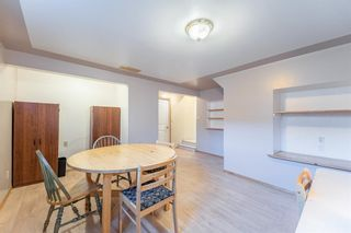 Photo 23: 5219 Whitehorn Drive NE in Calgary: Whitehorn Detached for sale : MLS®# A1149729