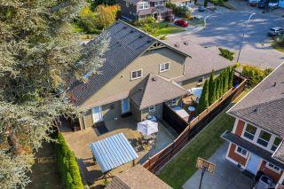 Photo 36: 5968 Stonehaven Dr in : Du West Duncan Half Duplex for sale (Duncan)  : MLS®# 857267