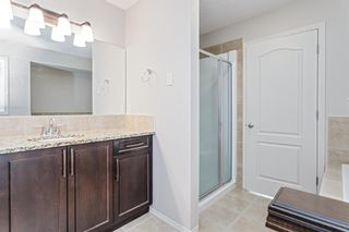 Photo 18: 1200 BRIGHTONCREST Common SE in Calgary: New Brighton Detached for sale : MLS®# A1066654