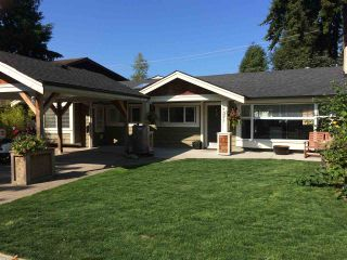 """Photo 1: 1371 OAKWOOD Crescent in North Vancouver: Norgate House for sale in """"Norgate"""" : MLS®# R2097548"""