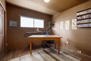 Photo 12: 141 HAVENHURST Crescent in Calgary: Haysboro Detached for sale : MLS®# A1028033